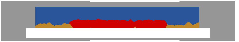 BookLearnIn Logo